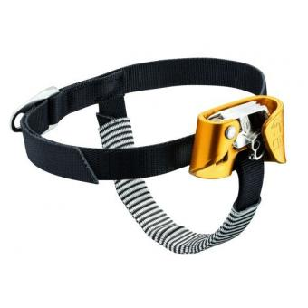 Зажим Petzl Pantin Left
